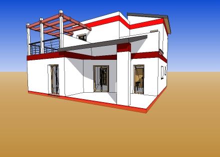 Logiciel Cration Maison D Gratuit Great Cheap Plan Maison D